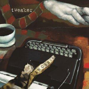 Tweaker 歌手頭像