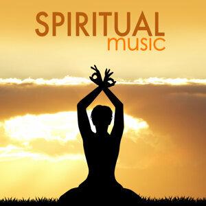 Spiritual Health Music Academy 歌手頭像