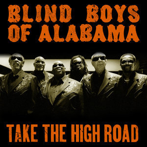 Blind Boys of Alabama 歌手頭像