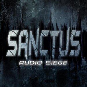 Sanctus 歌手頭像
