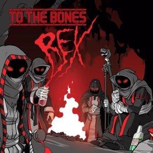 To The Bones 歌手頭像