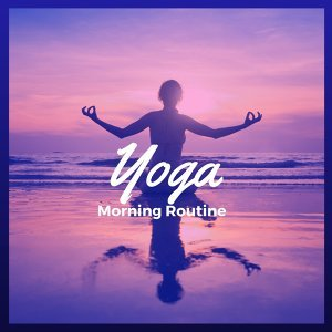 Relaxation Meditation Yoga Music Masters 歌手頭像