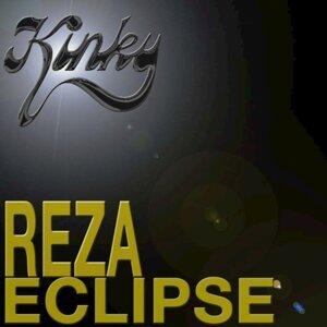 Reza 歌手頭像