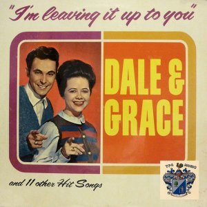 Dale And Grace 歌手頭像