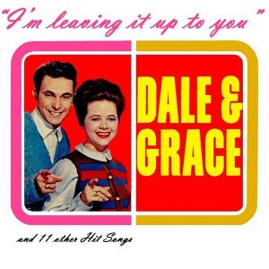 Dale And Grace