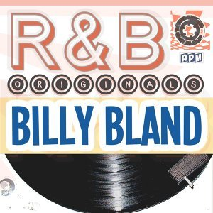 Billy Bland