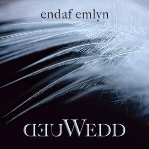 Endaf Emlyn 歌手頭像
