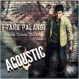 Frank Palangi 歌手頭像
