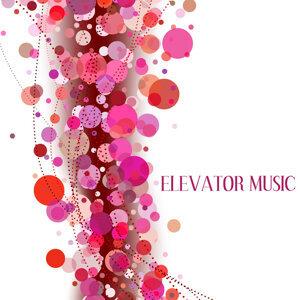 Elevator Music Club 歌手頭像