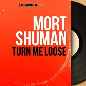 Mort Shuman 歌手頭像