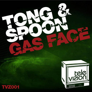 Tong & Spoon