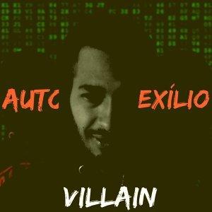 Villain 歌手頭像