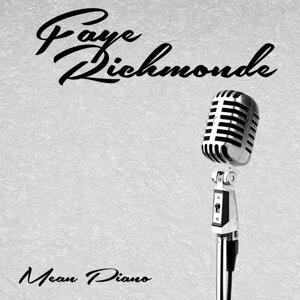 Faye Richmonde 歌手頭像