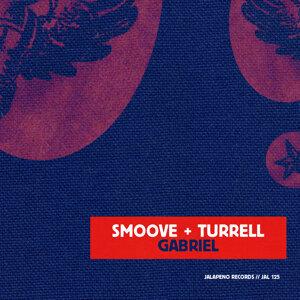 Smoove & Turrell 歌手頭像