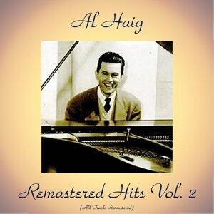 Al Haig 歌手頭像