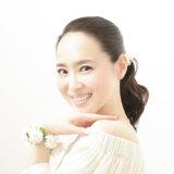 松田聖子 (Seiko Matsuda)