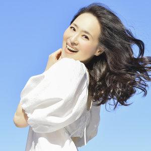 松田聖子 (Seiko Matsuda) 歌手頭像