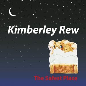 Kimberley Rew