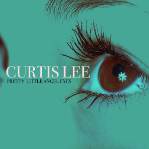 Curtis Lee