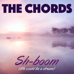 The Chords 歌手頭像