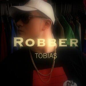 Tobias 歌手頭像