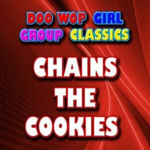 The Cookies 歌手頭像