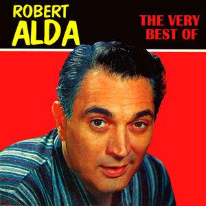 Robert Alda 歌手頭像