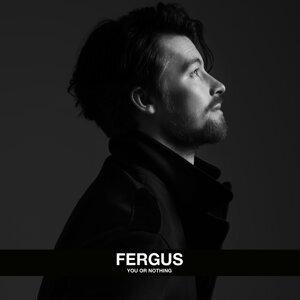 Fergus 歌手頭像