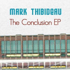 Mark Thibideau
