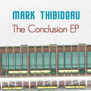 Mark Thibideau 歌手頭像