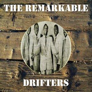 Drifters 歌手頭像
