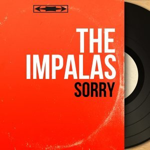 The Impalas