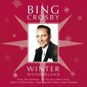 Bing Crosby & Rosemary Clooney 歌手頭像