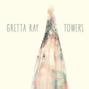 Gretta Ray 歌手頭像
