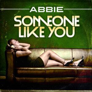 Abbie Cardwell 歌手頭像