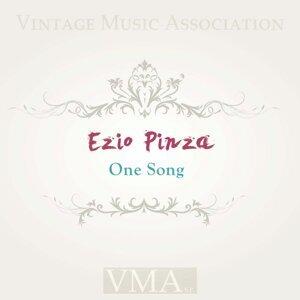 Ezio Pinza 歌手頭像