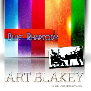 Art Blakey and His Jazz Messengers 歌手頭像