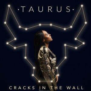 Taurus 歌手頭像