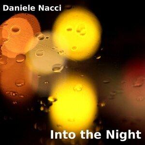 Daniele Nacci