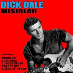 Dick Dale 歌手頭像