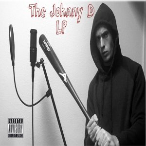 Johnny D 歌手頭像