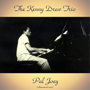 The Kenny Drew Trio 歌手頭像