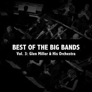 Glen Miller & His Orchestra