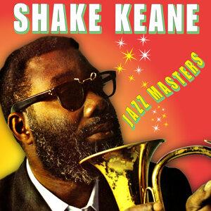 Shake Keane 歌手頭像