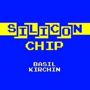 Basil Kirchin 歌手頭像