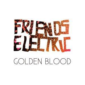 Friends Electric 歌手頭像
