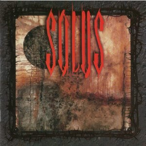 Solus 歌手頭像