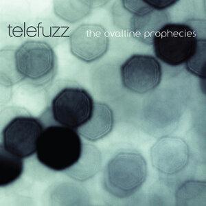 Telefuzz 歌手頭像
