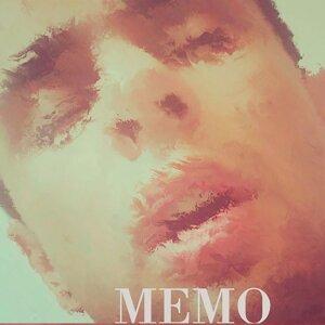 memo 歌手頭像