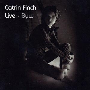 Catrin Finch 歌手頭像